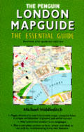 London Mapguide