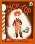Mop Top (Picture Puffin Books)