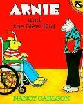 Arnie & The New Kid
