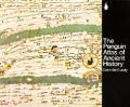 Penguin Atlas Of Ancient History