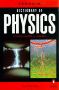 Dictionary of Physics, the Penguin: Second Edition (Penguin Reference Books)