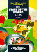 State of the World Atlas 6TH Edition