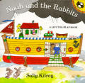 Noah & The Rabbits Lift The Flap