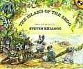 Island of the Skog