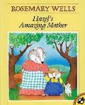 Hazel's Amazing Mother