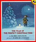 Year of the Perfect Christman Tree (88 Edition)