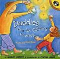 Daddies Are for Catching Fireflies (Lift the Flap)