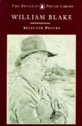 William Blake Selected Poetry