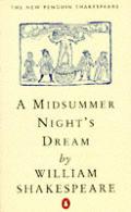Midsummer Nights Dream