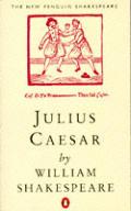 Julius Caesar New Penguin Shakespeare