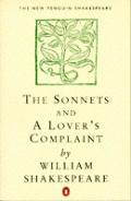 Sonnets & a Lover's Complaint