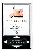 Sonnets, the Pel (Pelican Shakespeare)