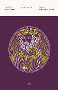 King John Pel