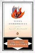 Titus Andronicus Pelican Shakespeare