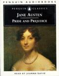 Pride & Prejudice Penguin Classics