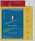 Tao Of Pooh The Te Of Piglet Boxed Set
