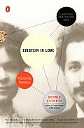 Einstein in Love: A Scientific Romance