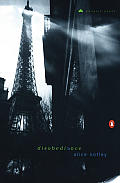 Disobedience (01 Edition) Cover