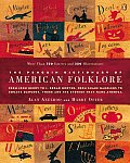 Penguin Dictionary Of American Folklore