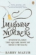 Imaginary Numbers Particularly the Square Root of Minus Fifteen