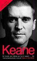 Keane The Autobiography