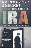 Secret History Of The Ira