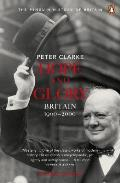 Penguin History of Britain #9: Hope and Glory: Britain 1900-2000, Second Edition
