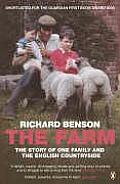 Farm the True Story of One Family & the English Countryside