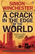 Crack In The Edge Of The World