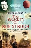 Secrets of Rue ST Roch