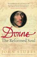 Donne The Reformed Soul