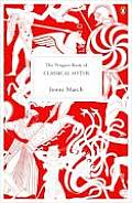 Penguin Book of Classical Myths (09 Edition)