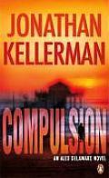 Compulsion uk