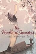 Painter Of Shanghai