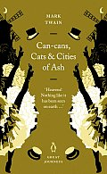 Can Cans Cats & Cities of Ash