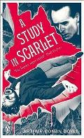 A Study In Scarlet. Sir Arthur Conan Doyle by Sir Arthur Conan Doyle