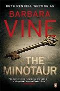 The Minotaur. Barbara Vine