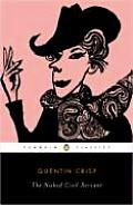 The Naked Civil Servant (Penguin Twentieth-Century Classics)