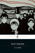 Hunger (Penguin Twentieth Century Classics)