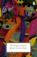 Penguin Book Of Modern African Poetry 4th Edition