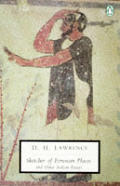 Sketches of Etruscan Places: And Other Italian Essays