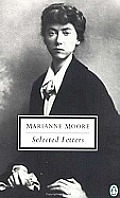 Selected Letters of Marianne Moore