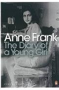 Diary of a Young Girl: The Definitive Edition
