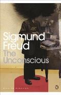 The Unconscious. Sigmund Freud