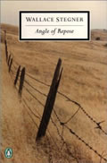 Angle of Repose (Penguin Classics) Cover