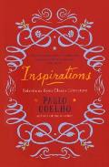 Inspirations Inspirations: Selections from Classic Literature Selections from Classic Literature