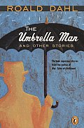 Umbrella Man & Other Stories