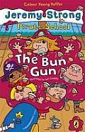 The Bun Gun