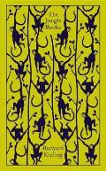 The Jungle Books (Clothbound Classics)