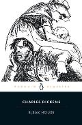 Bleak House (Penguin Classics) Cover